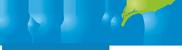 logo-etwow