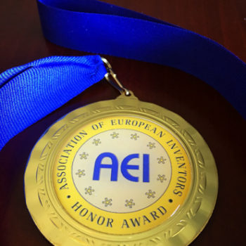 awards-7 aei