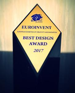 awards-12