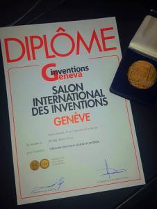 awards-14
