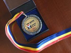 awards-17