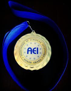 awards-19